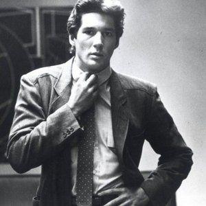 Giorgio Armani Suits & Blazers - GEORGIO ARMANI Men's Luxury Pin Stripe Wool Blazer